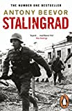 Stalingrad (Pocket Penguin 70's series Book 16)
