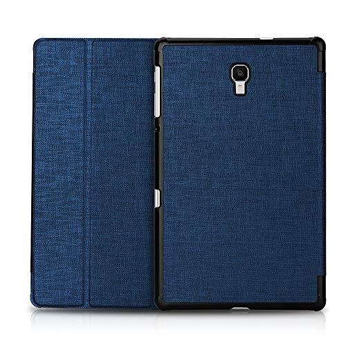auto blue book - 7