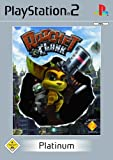 Ratchet & Clank [Platinum]