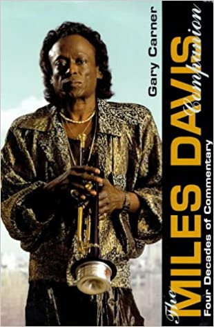 The Miles Davis Companion (The Companion series)