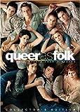 Queer As Folk: Complete Season 4 [DVD] [Region 1] [US Import] [NTSC]