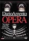 Opera (Widescreen) [Import]