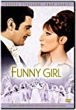 Funny Girl (Bilingual)