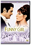 Funny Girl poster thumbnail