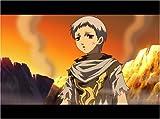 Spectral Force 3: Innocent Rage [Japan Import]