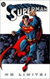 Superman: No Limits! (Superman (DC Comics))