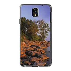 Cases Covers For Galaxy Note3 - Retailer Packagingprotective Cases Black Friday