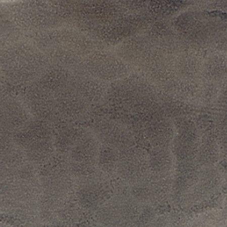 Bates B0015G.ON - LARGE ROUND LAVATORY GARLAND PATTERN, UNDERMOUNT & DROP IN. SCULPTURED METALS - RENAISSANCE. FINISH: OLD NICKEL ()