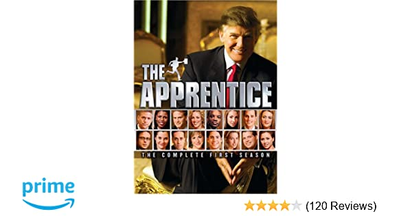 the apprentice season 12 episode 13