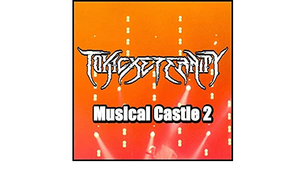Musical Castle 2 (From