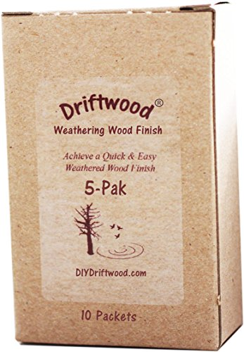 driftwood-5-pak-wood-stain-create-a-natural-driftwood-weathered-wood-finish-on-unfinished-wood-in-mi