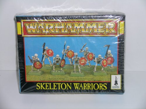 (WarHammer