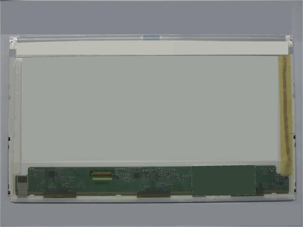 "Acer Aspire 5551-2805 Laptop LCD Screen 15.6"" WXGA HD LED DIODE (Substitute Replacement LCD Screen ONLY. NOT A Laptop)"