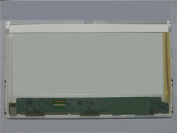 """HP Pavilion DV6-3217CL Laptop LCD Screen Replacement 15.6"""" WXGA LED LED"""