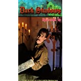Dark Shadows: Episode 10