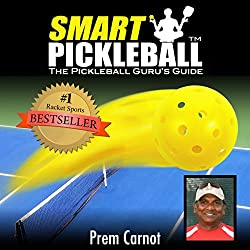 Smart Pickleball