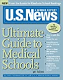 U.S. News Ultimate Guide to Medical Schools