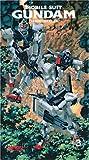 Mobile Suit Gundam The 08th MS Team (Vol. 3) [VHS]