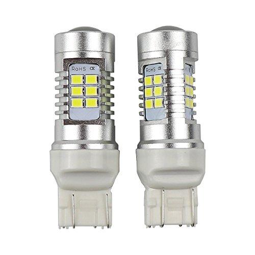 12V Led Backup Light in US - 8