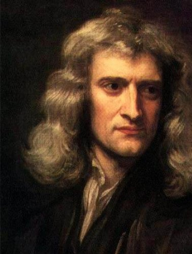 THE MATHEMATICAL PRINCIPLES OF NATURAL PHILOSOPHY (Illustrated and Bundled with LIFE OF SIR ISAAC NEWTON) (Adam Smith Writes The Wealth Of Nations)