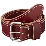 Occidental Leather 5002 M 2-Inch Work Belt