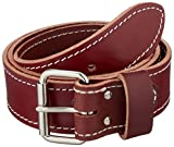 Occidental Leather 5002 XXL 2-inch Leather Work Belt фото
