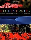 Biodiversity, Dorothy Hinshaw Patent, 0395687047