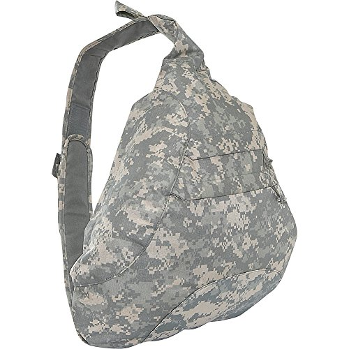bugout-gear-sling-backpack-acu-digital-pattern