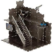 壽屋 ヘキサギア ブロックベース01 DXヘッドクォーター 全高約150mm 1/24スケール プラモデル HG060