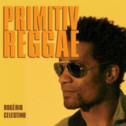 Amazon.com: Adesso che vai: Rogério Celestino: MP3 Downloads