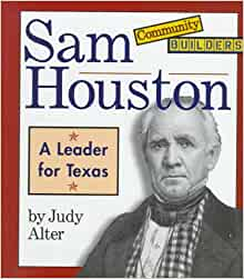 sam houston book review Book now for our 100% lowest price guarantee and save up to $99 on over 501 san antonio hotels near fort sam houston find the.