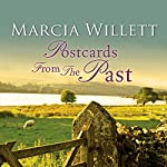 Postcards from the Past | Marcia Willett