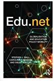 Edu.net: Globalisation and Education Policy Mobility
