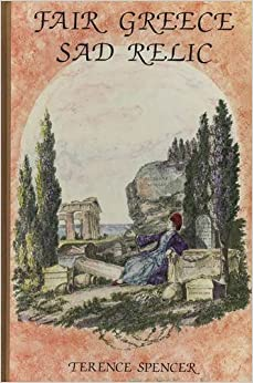 Bittorrent Descargar Español Fair Greece, Sad Relic: Literary Philhellenism From Shakespeare To Byron Directa PDF