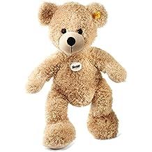 Steiff Fynn Teddy Bear Plush, Beige