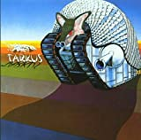 Tarkus by Emerson Lake & Palmer (2008-01-01)
