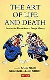 The Art of Life and Death, Daniel Fletcher and Sleiman Azizi, 080484304X