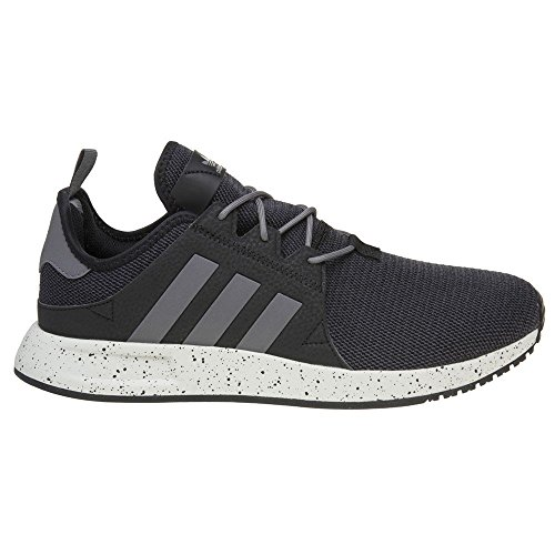 Adidas X-Plr Mens Sneakers Grey Grey buy cheap under $60 nSLgsR
