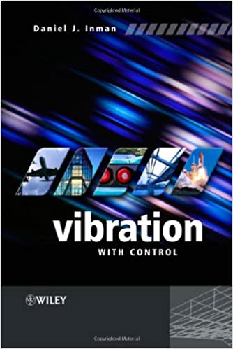 Amazon vibration with control 9780470010518 daniel j inman vibration with control 1st edition fandeluxe Choice Image