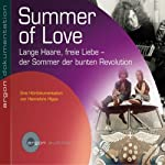 Summer of Love [German Edition] | Hannelore Hippe