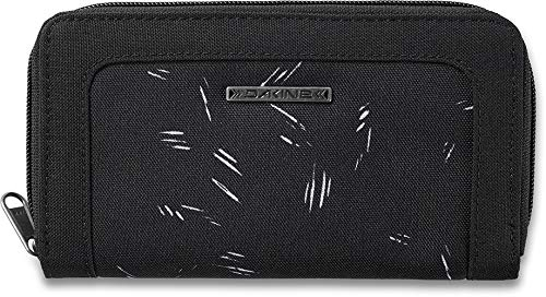 Dakine Womens Lumen DLX Wallet, Slash Dot, One Size
