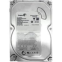 Seagate ST3160813AS 160GB SATA Hard Drives