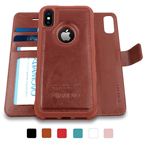 Iphone X Case Credit Card