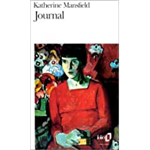 JOURNAL ÉDITION COMPLÈTE