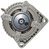 Quality-Built 13870 Premium Alternator - Remanufactured