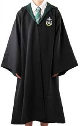 Harry Potter Gryffindor Kost¨¹m J¨¹nger Rodmann Slytherin ...