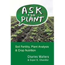 Ask The Plant