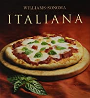 Williams Sonoma: Italiana