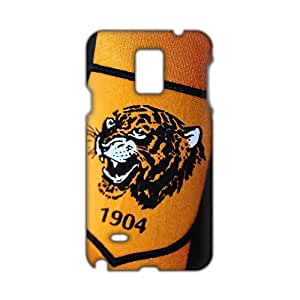 Cool-benz HULL CITY premier soccer (3D)Phone Case for Samsung Galaxy note4