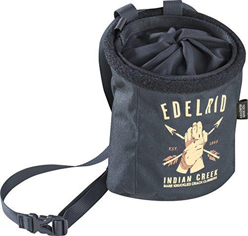 Edelrid Dry Bag - 5